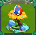 EggFungi
