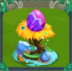 EggRelaxed