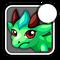 IconGreen Quetzal1