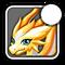 IconHerald4