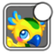 Iconparakeet2