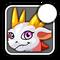 IconRed Leaf3