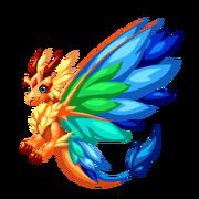 Parrot Epic