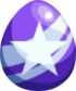 Soft Shine Egg