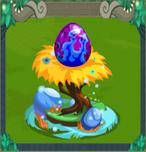 EggNightstalker