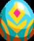Vietnamese Egg
