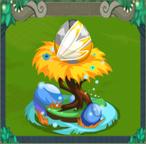EggAbove