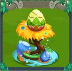 EggGreenThumb