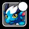 IconBlueMagpie2