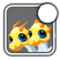 Iconinfinity2