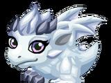 Carver Dragon