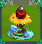 EggAbyss