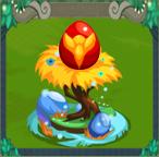 EggDaywing