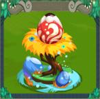 EggMamaKlaws