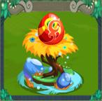 EggSleigh