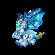 Ice Giant Adult