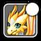 IconHerald3