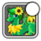 Iconsunflower4