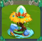 EggFeygarden