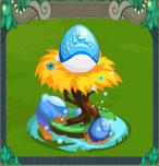 EggHanukkah