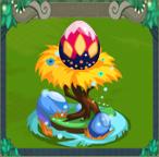 EggSpark