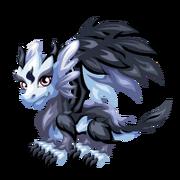 Gale Spirit Juvenile