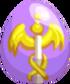 Hermes Egg