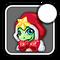 Iconstartopper1