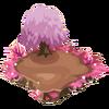 Pink Prairie