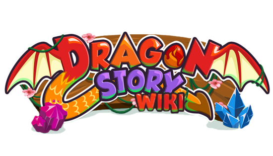Dragon Story wiki2