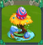 EggCirque