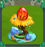 EggFireflower