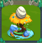 EggMarble