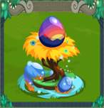 EggSunset