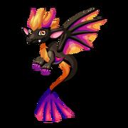 Neo Bat Adult