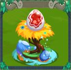 EggGhoststone