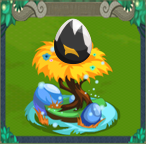 EggNeoAnubis
