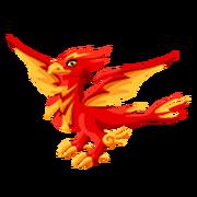 Fireflash Epic