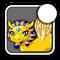Iconsphinx3
