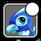 Iconwinter1