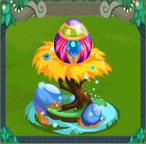 EggBrazilian