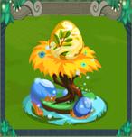 EggOracle