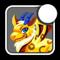 60px-Iconleopard4