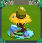 EggArmor