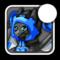 IconHopeless4