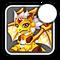 IconSky Knight3
