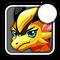 IconWarbler4