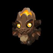 Spooky Tree Baby
