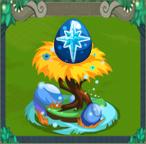 EggPolaris