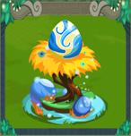 EggSocial